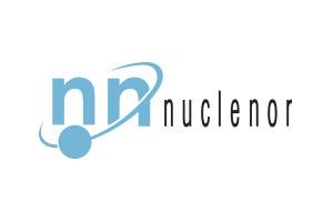 nucleonor