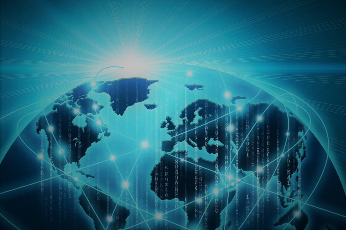 Impulsando la Internacionalización del CINC junto al Gobierno de Gales